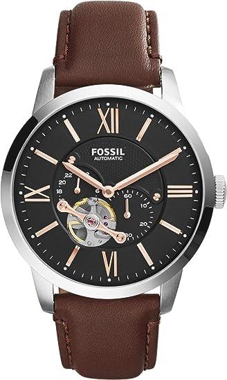 Reloj Fossil para Hombre ME3061