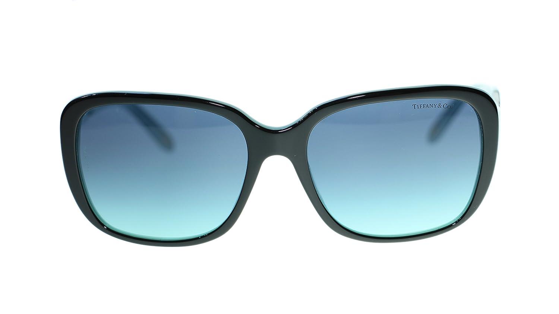 Tiffany & Co. レディース US サイズ: 57/17/140 カラー: マルチカラー B076G8Y229