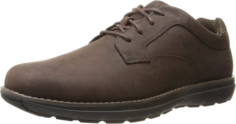 Timberland Barrett PT - Zapatos Hombre