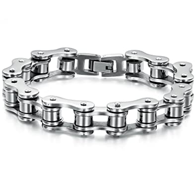 bracelet cuffs in bracelets steel cuff eternity stainless