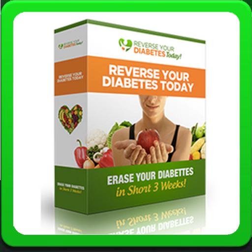 Diabetes Tracker App