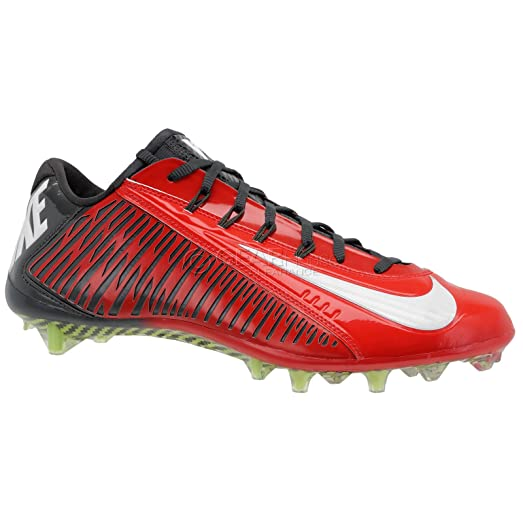 Nike Vapor Carbon Elite TD Mens Football Cleats (12 D(M) US,