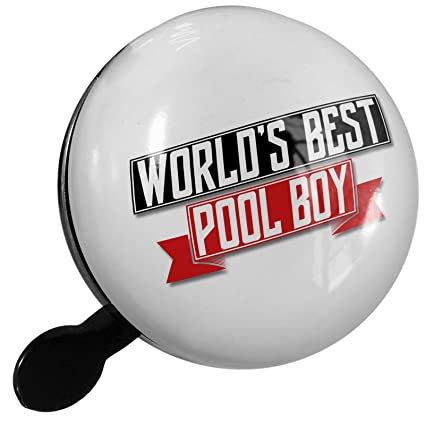 Best poolboy service