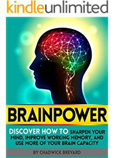 The working memory advantage train your brain to function brainpower discover how to sharpen your mind improve working memory and use more fandeluxe Ebook collections