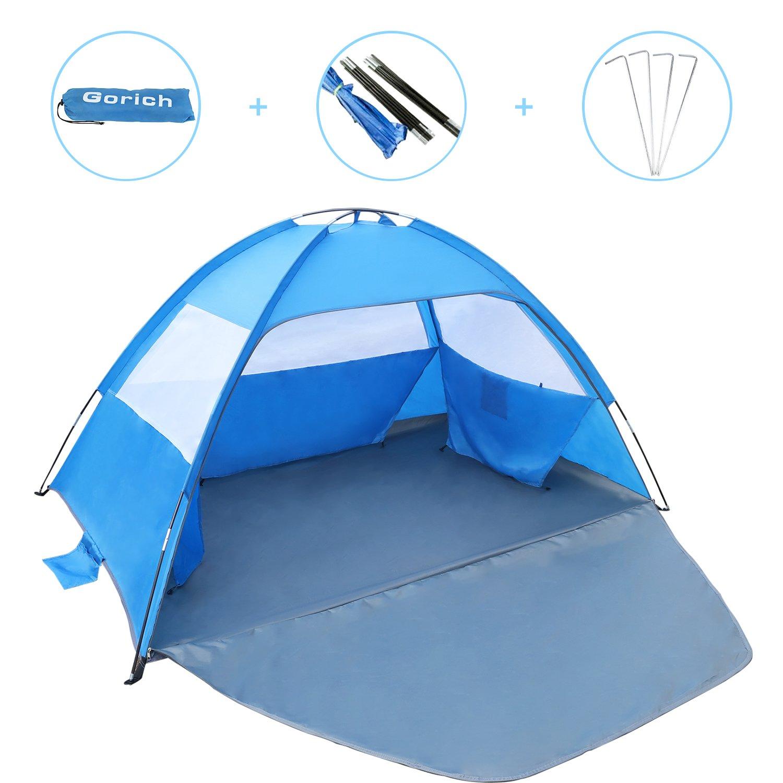 Beach Tent Gorich