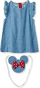 Vogue fashion Baby Clothing Set For Girls