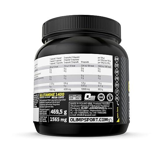 star nutrition tillverkare
