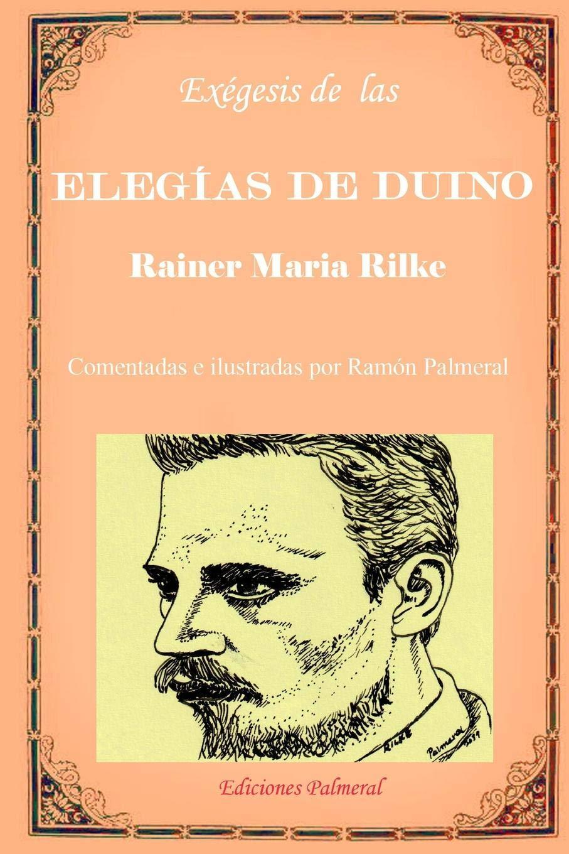 Parnaso Filipino by Eduardo Martín de la Cámara