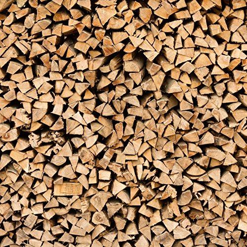 Ofenfertiges Brennholz Buche 30 Kg trockenes Kaminholz in Top Qualität