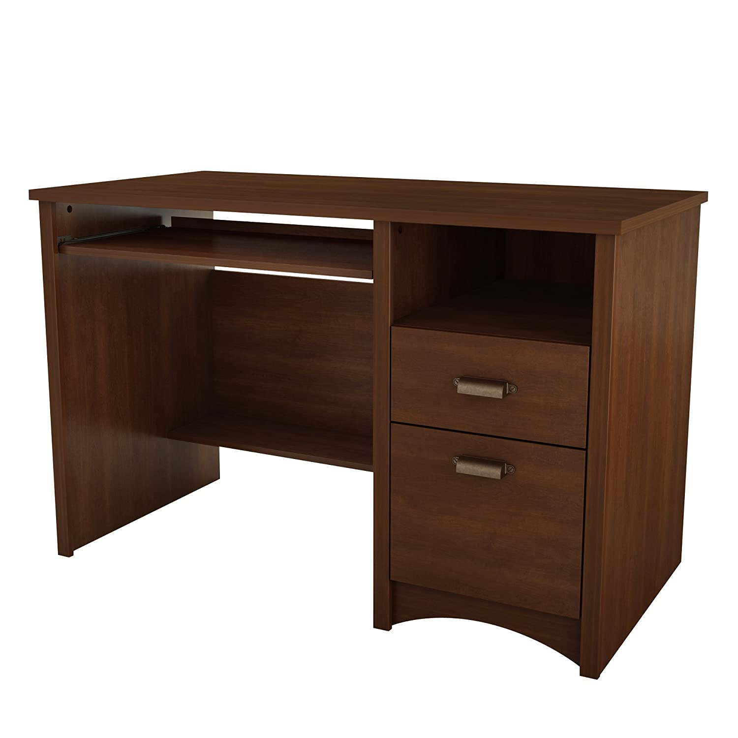 brosa australia juno products buy desk in online small
