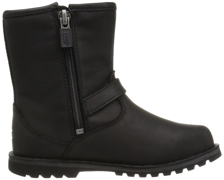 Ugg Australia Ugg T Harwell Boots Brown