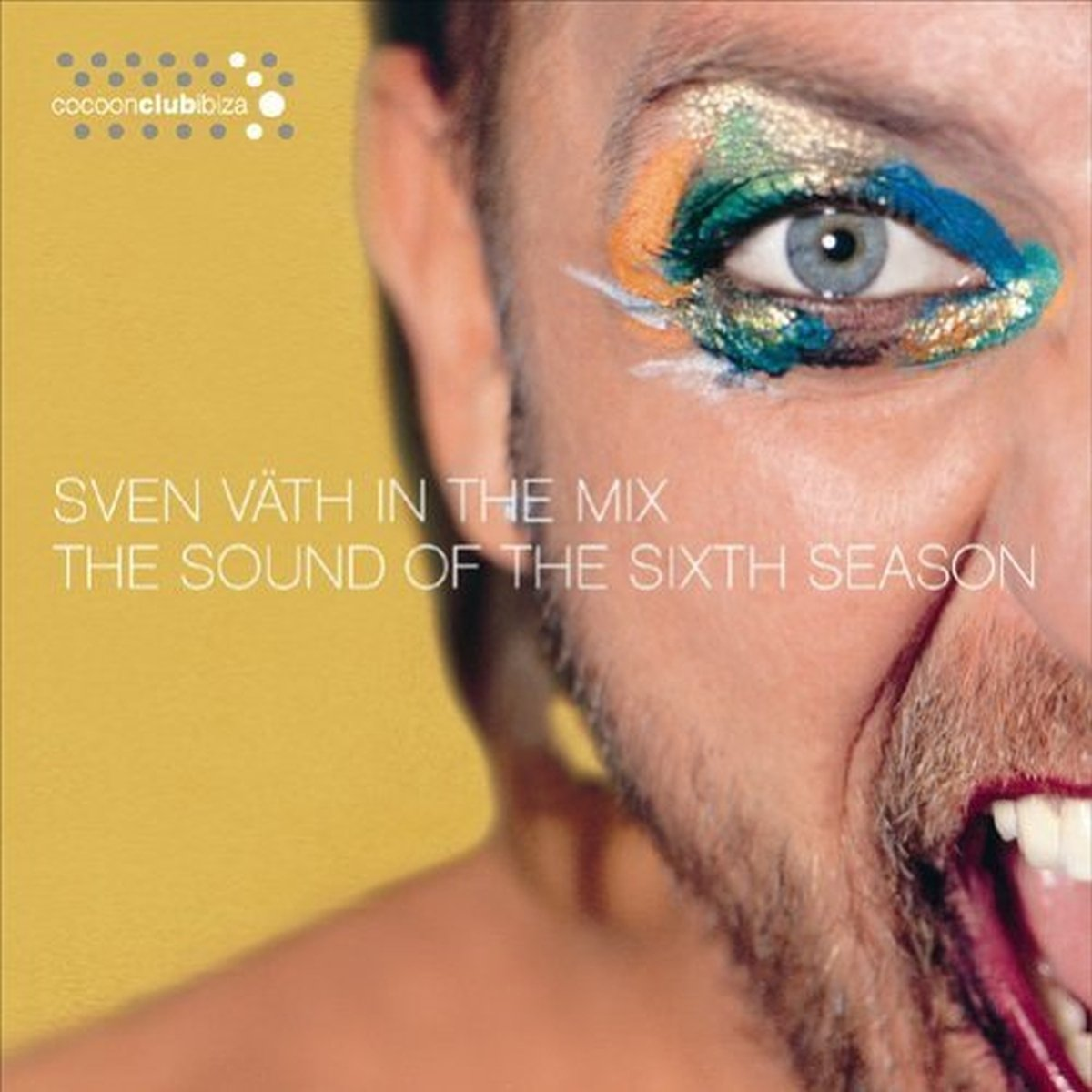 The Sound Of Sixth High Super special price quality new Season