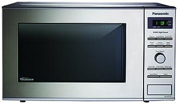 Microwave for sale johannesburg olx