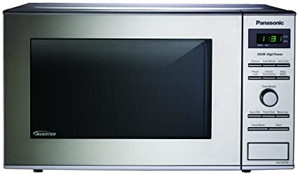 The 8 best rated microwaves under 100