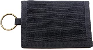 product image for Hempy's Hemp Key Ring Wallet