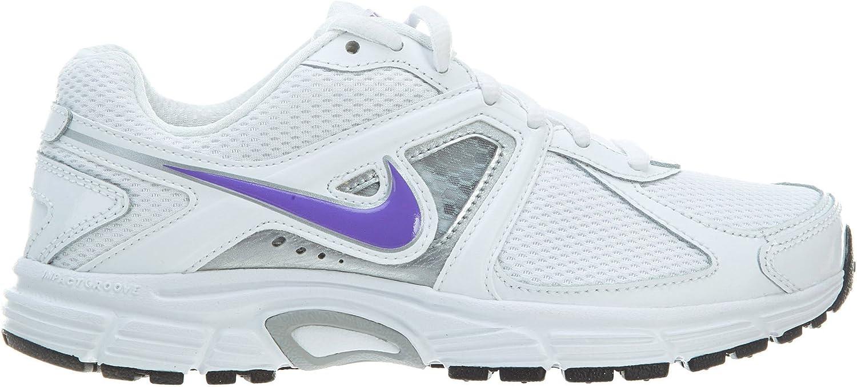 Nike Dart 9 Women's Running Shoe