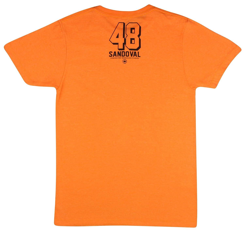 reputable site c7947 33c3e Sf Giants T Shirts Amazon | Azərbaycan Dillər Universiteti