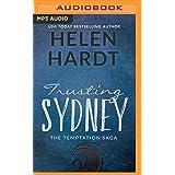 Trusting Sydney (The Temptation Saga)