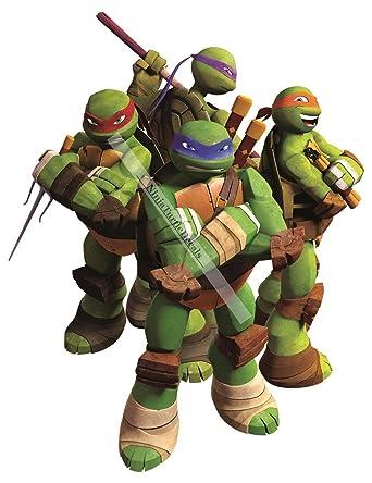 8 donatello donnie leonardo leo michelangelo mikey raphael raph turtle tmnt teenage mutant ninja turtles