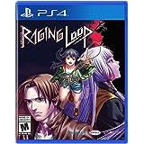 Raging Loop - PlayStation 4
