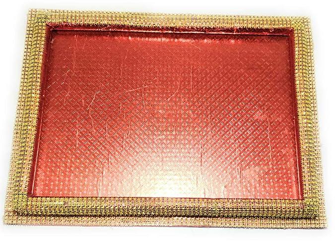 Amazon Giftsbouquet Decorative Traygift Packing Traywedding