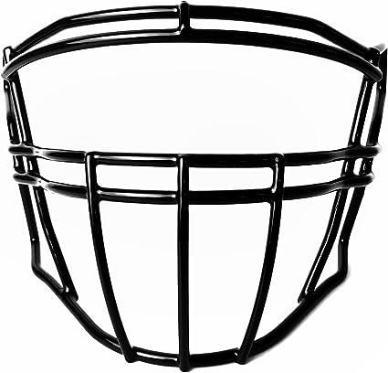 Riddell Speed Flex SF-2BDC Facemask