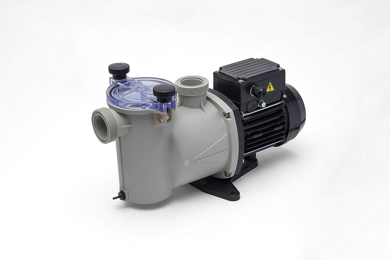 K2O PRO KPRO1001 - Bomba Piscina 0,25CV 1001