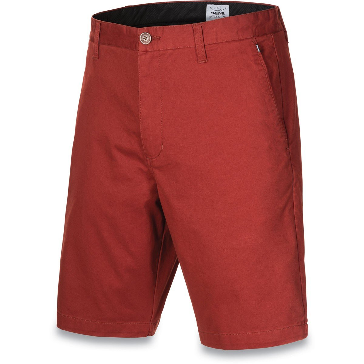 Dakine Mens Pumeli Chino Shorts