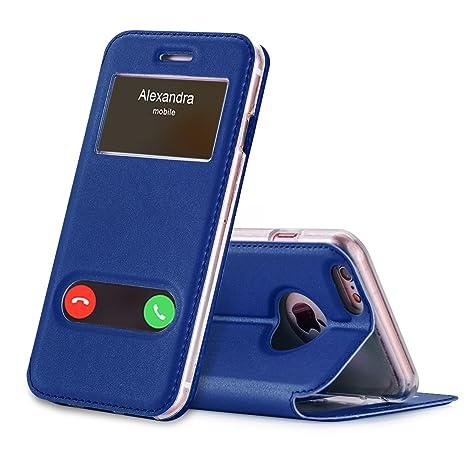 coque magnétique iphone 6 plus