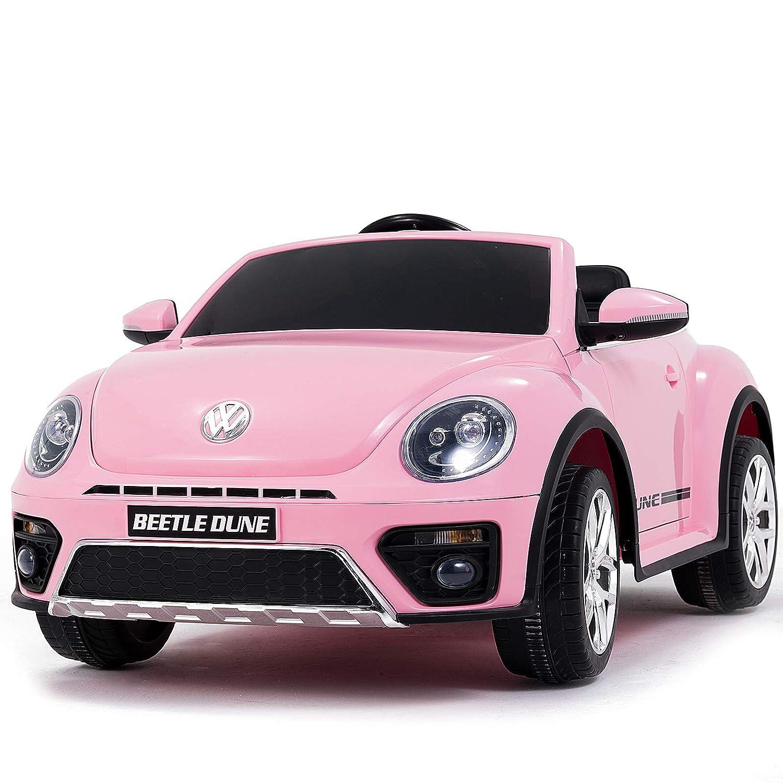 Auto para niños Volkswagen