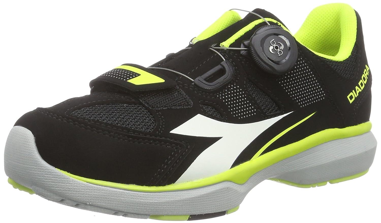 DiadoraGYM - Zapatos de Ciclismo de Carretera Unisex Adulto D170037