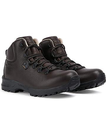 Chaussure Botte Lacets 140 cm-randonnée marche BLEU VIOLET Lowa MEINDL Berghaus scarpa