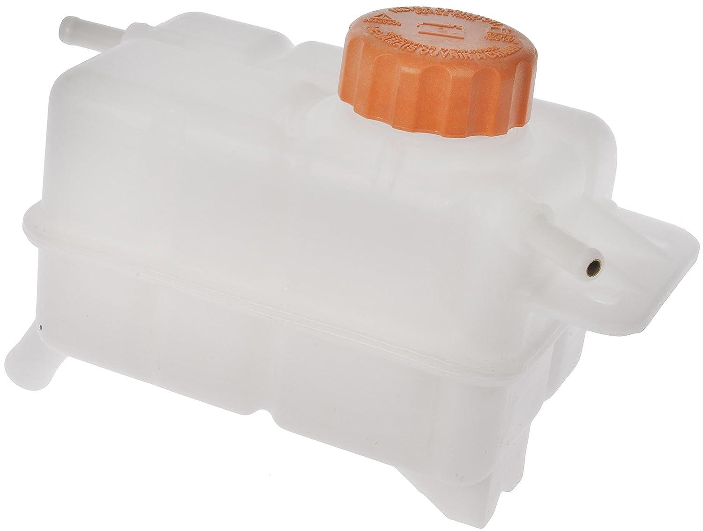 Dorman OE Solutions 603-449 Pressurized Coolant Reservoir