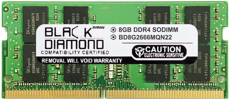 8GB Memory RAM Compatible for HP - Compaq Pavilion 15 15-cc002nk,15-au151ur,15-bc013nb,15-bc310nf,15-cc005tx,15-au090tx,15-au026ng,15-aw004ur,15-au004nk,15-au010wm