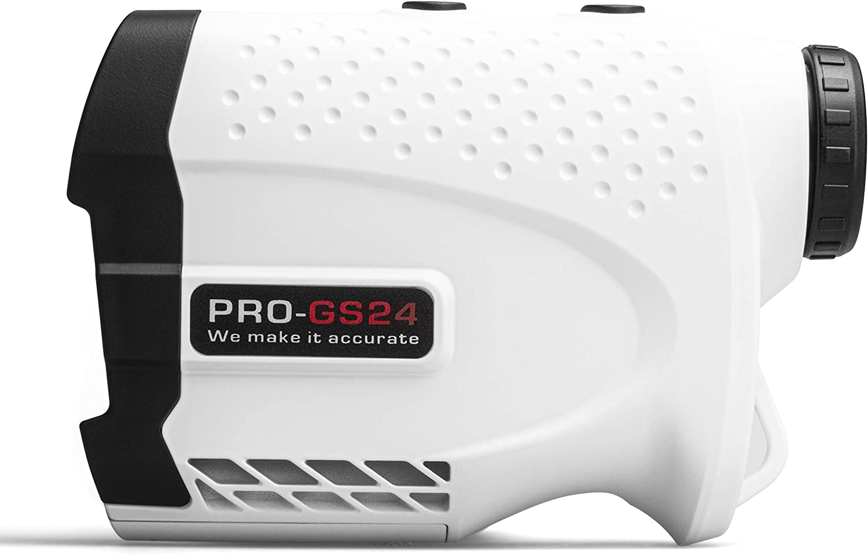 Gogogo Sport Vpro Laser Rangefinder (PRO-GS24)