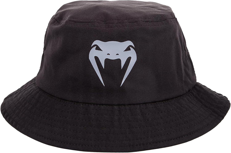 Venum ATMO Reversible Bucket Hat