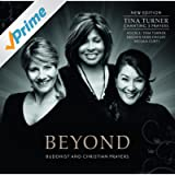 Beyond (New Edition)