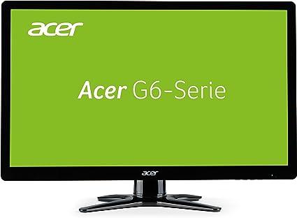 Acer G246HLG 24 Inch Monitor - Amazon Argentina
