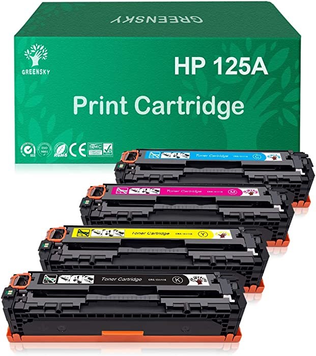 The Best Hp 910Xl Ink Cartridges