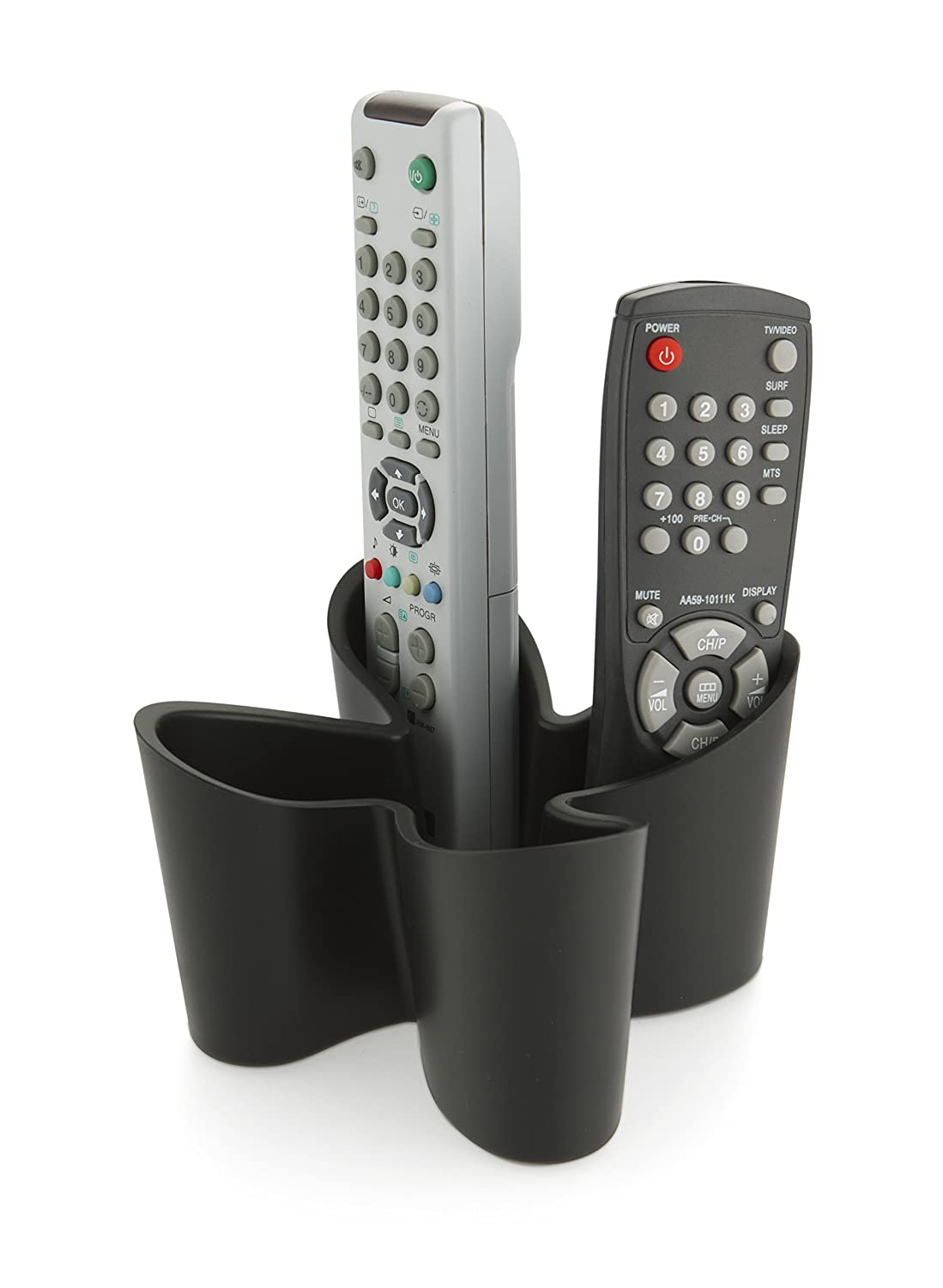 Remote Control Holder For Coffee Table Amazoncom Cozy Remote Control Tidy Remote Holder And Tv Remote