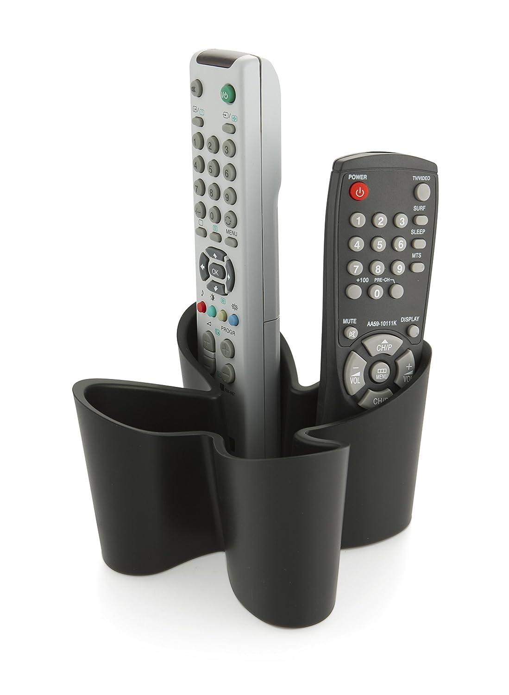 Amazon.com: Cozy Remote Control Tidy Remote Holder and TV Remote ...