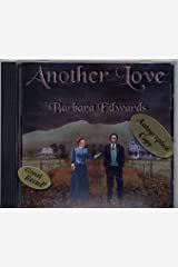 Another Love Audio CD