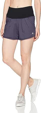 Soffe Women's Dance Shortie