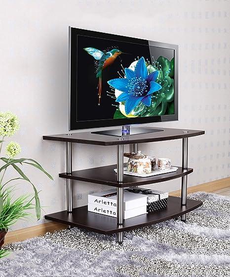 Mesa auxiliar Mesa Creativa Moderna Simplicidad Muebles De Sala ...