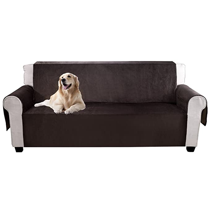 Marvelous Best Sofa Protectors For Dogs Reviews On Flipboard By Bralicious Painted Fabric Chair Ideas Braliciousco