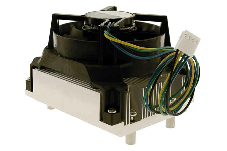 Intel Socket-771 D98510-001 Cooler
