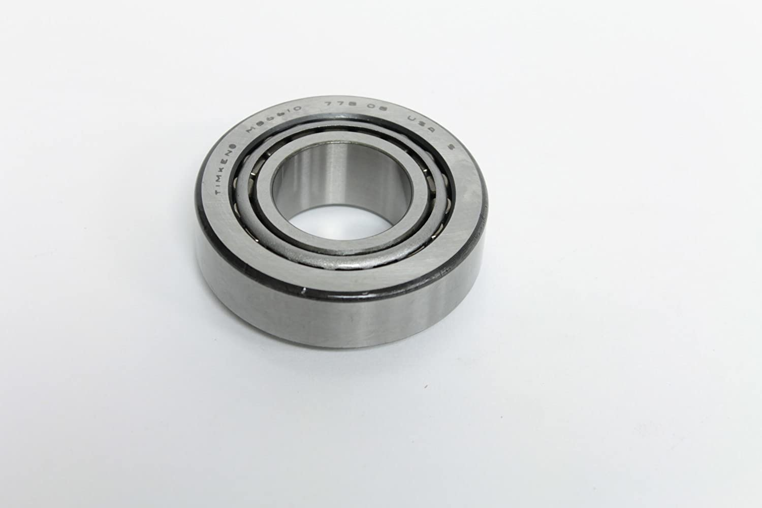 Differential Pinion Bearing General Motors 9417784 Automotive ...