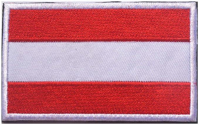 Brazalete de Bandera,Velcro,Desechable,Internacional,Impermeable ...