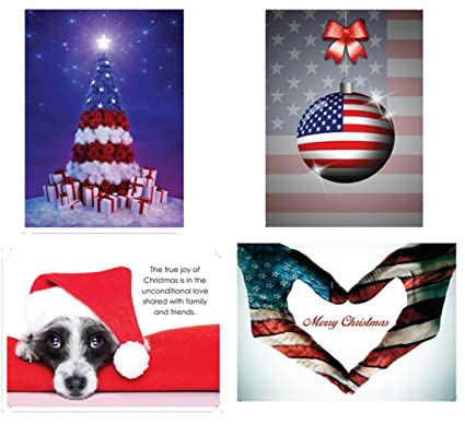Amazon veterans or military christmas or holiday greeting veterans or military christmas or holiday greeting cards suitable for marines air force m4hsunfo