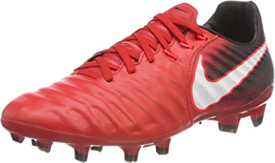 Nike Junior Tiempo Legend VII FG